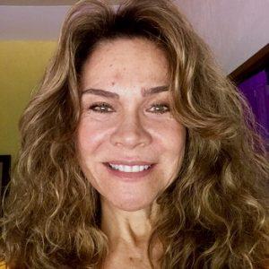 Testimonio Floweu Lilian Garciaferro Rubio