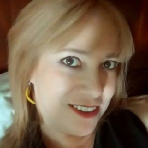 Testimonio Floweu Mónica Beutelspacher